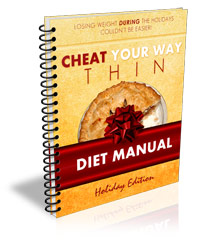 Cheat Your Way Thin Program