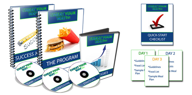 Download Ebook,Diet Plans with 100 % Money Back